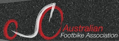 Welcome to the Australian Footbike Assoc