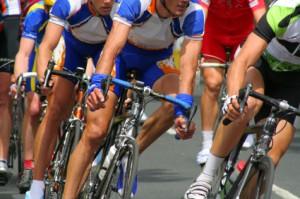 Bicycle QLD Bike Week