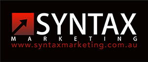 Syntax Marketing