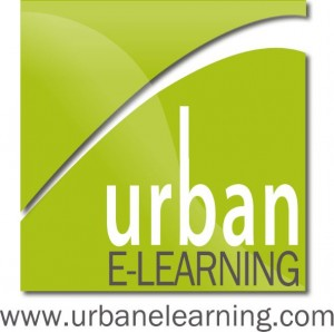 Urban e-Learning