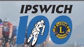 Ipswich 100 Results