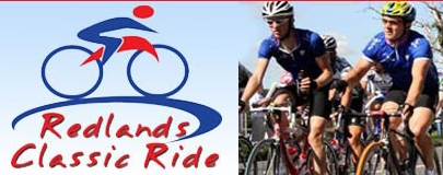 Redlands Classic Ride Review